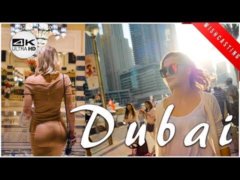 🌴 DUBAI ON A BUDGET: Dubai Desert Safari 2019 | Local Expert Tour Dubai [Free Entrances]