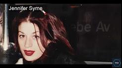 Beliebte Videos – Jennifer Syme