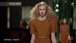 MAD MEN style - fall 2013 by Fashion Channel