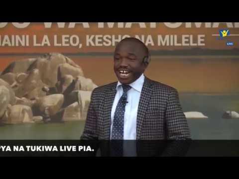 Download MWANAMKE AKIELEWA HILI,NDOA ITAKUWA SAFIIII!!!