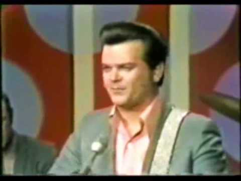 Conway Twitty - Hello Darling [March 10 '71]