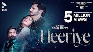 Tu Mera Hai Sanam Tu Mera hamdam Tere Sang Jeena ab Saato Janam a true love story college love❤❤❤❤