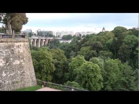 Luxembourg www.bluemaxbg.com
