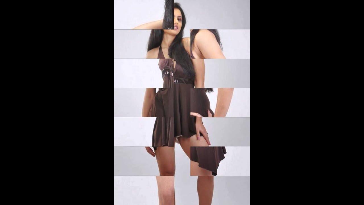 Download Ritu Kaur Hot Desi Punjabi Girl 2