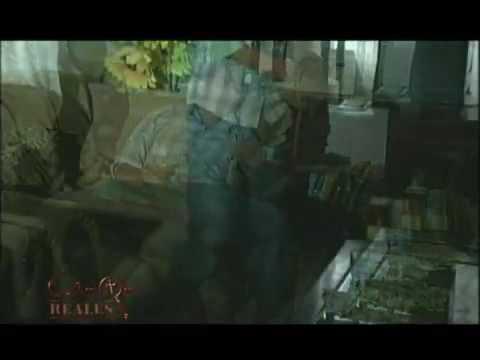Casos reales boniheris 1 de 3 entre drogas y demonios youtube - Casos de alcoholismo reales ...
