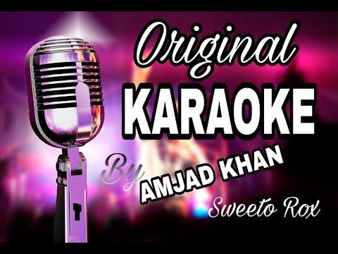 nayak nahi khalnayak hoon main Full karaoke
