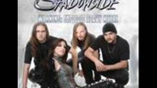 Watch Shadowside Dare To Dream video