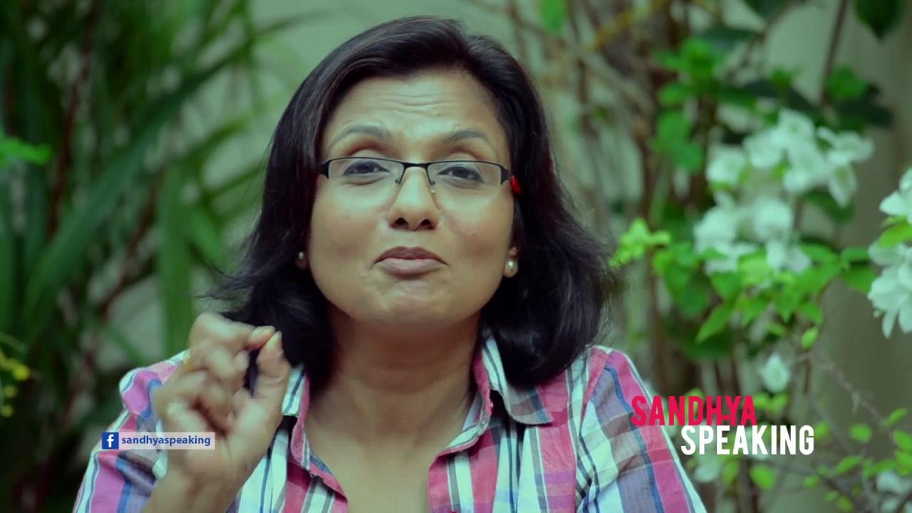 Ansehen Kerala Sandhya Sexszenen in Filmen Winans hübsches
