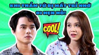 Gia đình là số 1 | Phim Gia Đình Việt Nam hay nhất 2019 - Phim HTV #200
