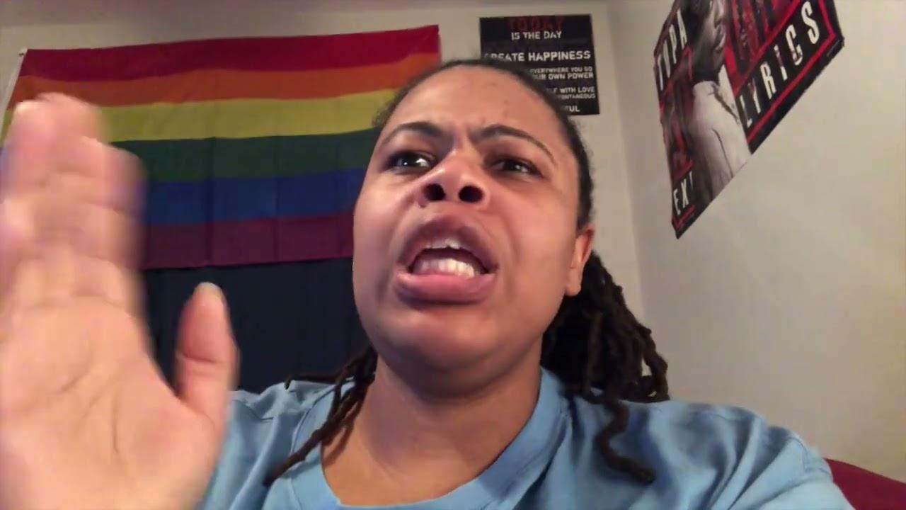 (REVIEW) Real Housewives of Atlanta | Season 13: Ep. 16 | Hurricane Housewives (RECAP)