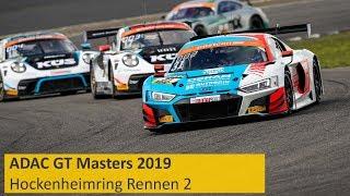 adac-gt-masters-rennen-2-hockenheimring-2019-live-deutsch