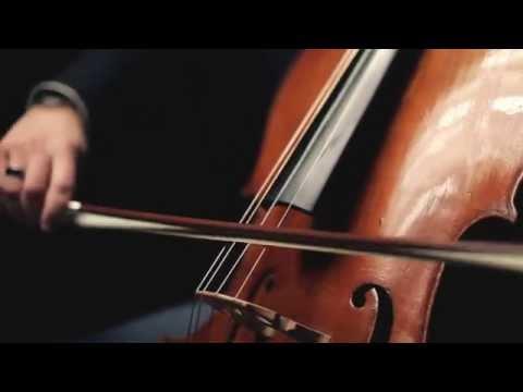L.L. Junior feat. Kenedi Veronika - Úgy szeretnék (hivatalos videoklip)