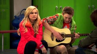 Clip - Witless Protection - Kickin' It - Disney XD Official