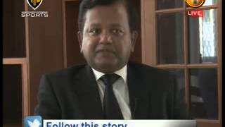 News1st Upul Jayasuriya says MEA is working for the needs of various individuals