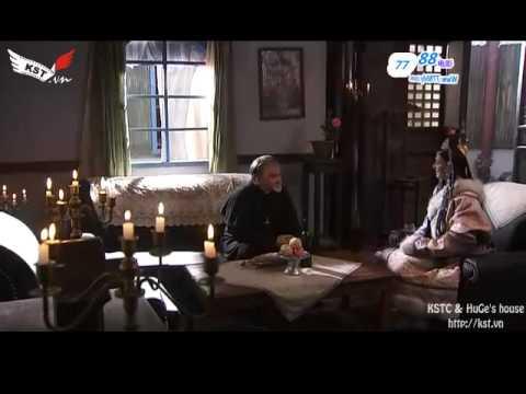 Phim.TopGiaiTri.Com_Phim.NhanhVn.Net_Hương Cách Lý Lạp [VietSub by KST] Tập 03