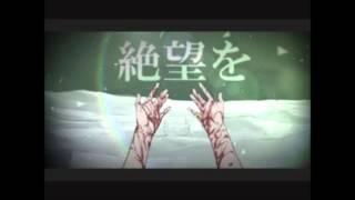 本家様:http://www.nicovideo.jp/watch/sm23362753 原曲重視、上手な歌...