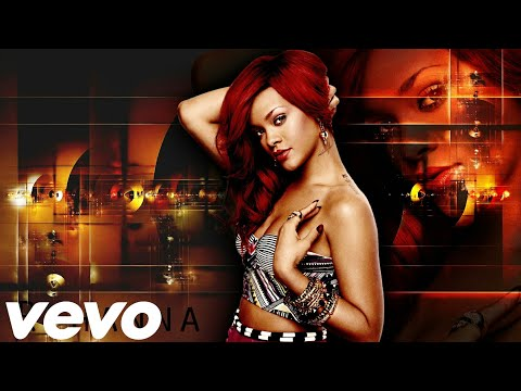 Rihanna - Your Love (Official Video) Ft. Chris Brown