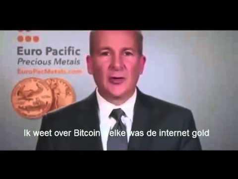 Wat is Onecoin Nederland