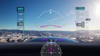 How To Get An IFR Clearance At A Non-Towered Airport