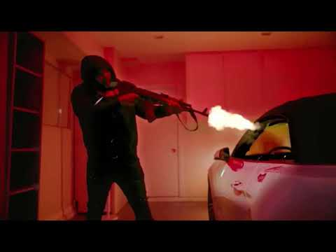 Tee Grizzley – Robbery 2 (Best Bass boosted)