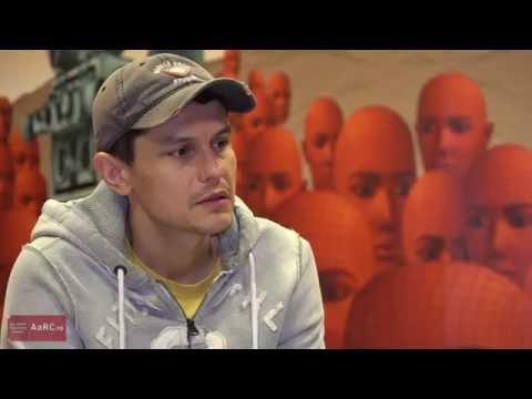 Interviu Iulian Postelnicu