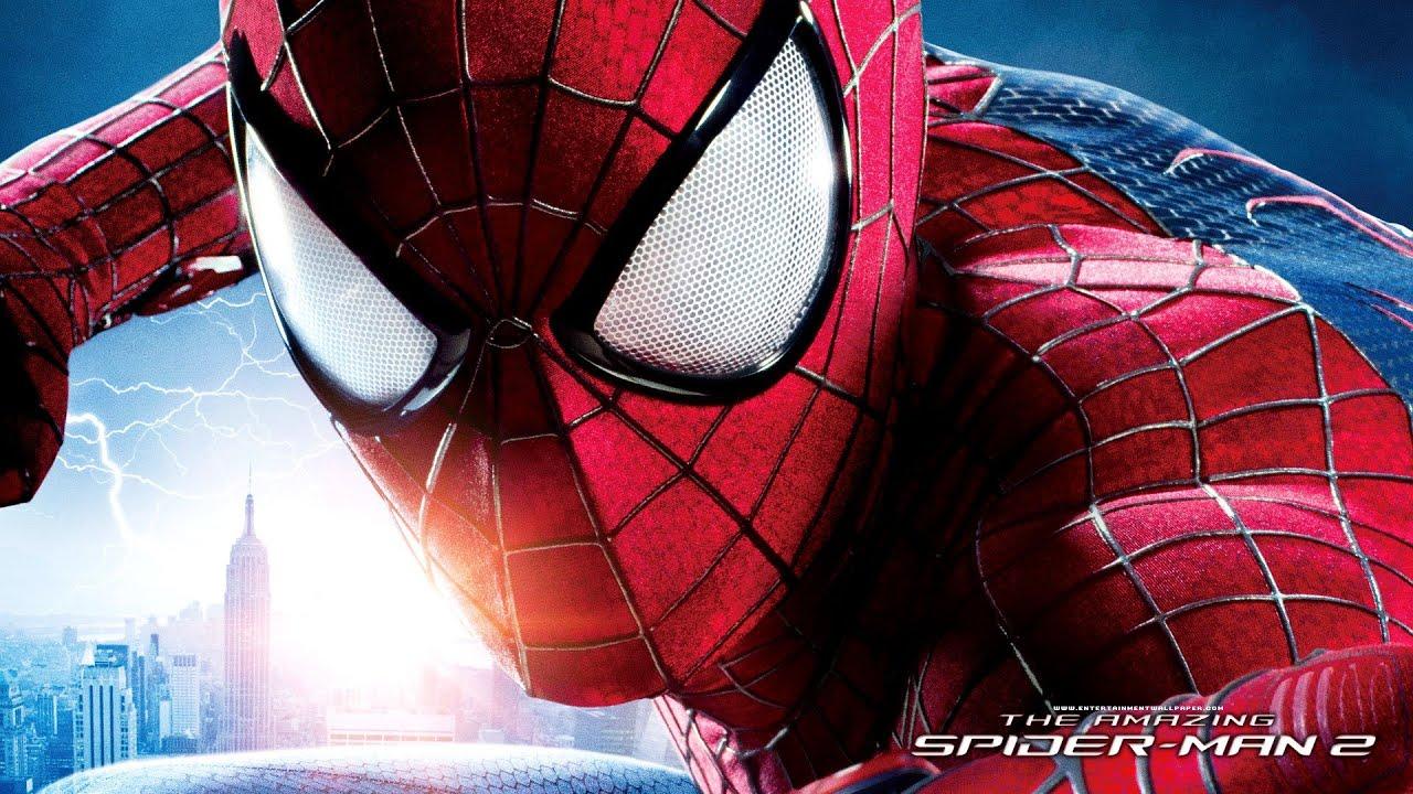 O Espetacular Homem Aranha 2 Xbox 360 Parte 24 Youtube