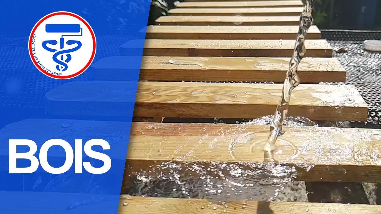 proteger le bois sans peinture sans vernis sans lasure roxil de safeguard