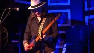 JL Fulks 2015-04-08 Boca Raton - CD Release Party - Moonshine Blues