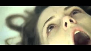 фильм Примесь 2013 трейлер + торрент