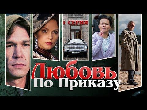 100 КАНАЛОВ В ОДНОМ онлайн - Телевидение онлайн