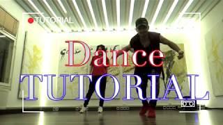 хип хоп танцы для девушек уроки |  хип хоп танец |