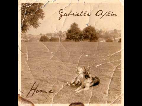 Keep Pushing Me - Gabrielle Aplin (Home EP) mp3