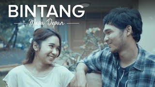 Thumbnail of Web Series: Bintang Masa Depan | Season 2 – Episode 2 #IDare