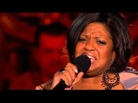 alfreda-burke,-oh-what-a-beautiful-morning-from-pbs-special-hallelujah-broadway