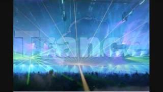 Adrima - Rainbowland (Energy Vocal Club Mix)