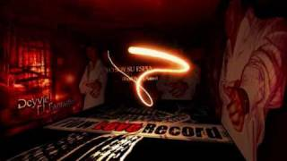 Yo soy su espia-Deyvid el fantastico (Prod By Dj Astro) reggaeton 2010 cali colombia