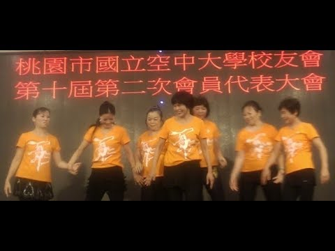 a0drtai舞dance17813