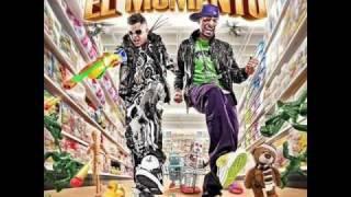 11. Jowell & Randy - Mi Dama De Colombia [Original] - [El Momento] - *New 2010*