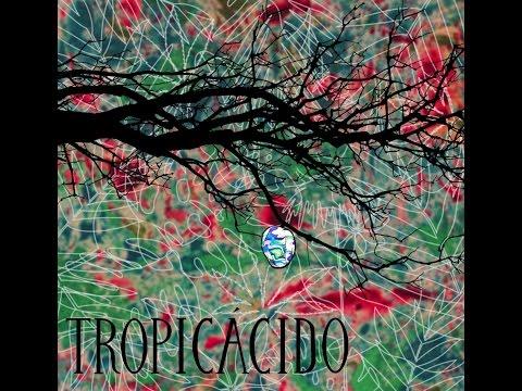 Arboreus - Tropicácido (Full EP)