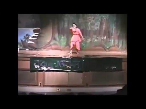 Panchishe Parichoy - Silver Jubilee Movie