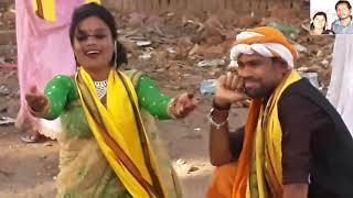 Gambar cover Gondi Dharam Banayeeya Ligo Baba Aaja || गोंडी धरम बनईया लिंगो बाबा आजा