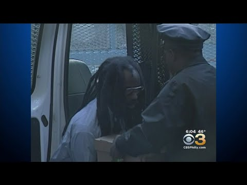 DA Larry Krasner To Announce Position In Mumia Abu-Jamal Appeal