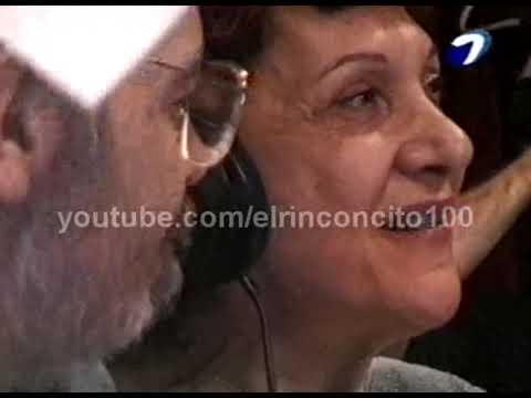 80 años de la Radio en Argentina (ETER, año 2000)