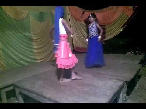 Hote sabere Saiya Jai Ho Bajariya