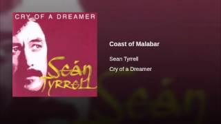 Coast of Malabar