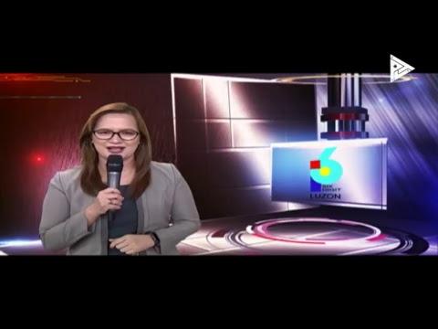 [LIVE]  PCSO Lotto Draws  -  November 13, 2018 4:00PM