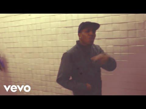 Sonny Shotz - Neon Hooligans