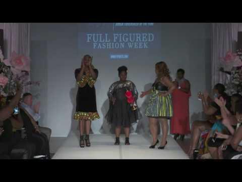 Industry Awards Presentation at FFFWeek 2016