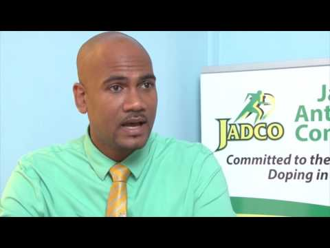 JADCO And You   Health Consequences Of Doping 1