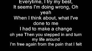 Charlie Wilson cry no more lyrics mp3